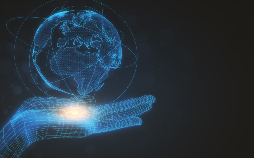 Digital cooperation in a fracturing world: The UN's roadmap