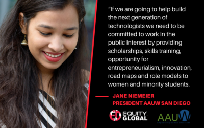New Scholarship Opportunities! Global #AlexaSkillChallenge 2021